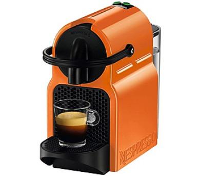 DeLonghi Nespresso EN 80 O Inissia + DOPRAVA ZDARMA