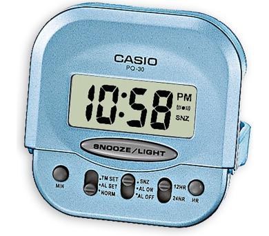 Casio PQ 30-2 (109)