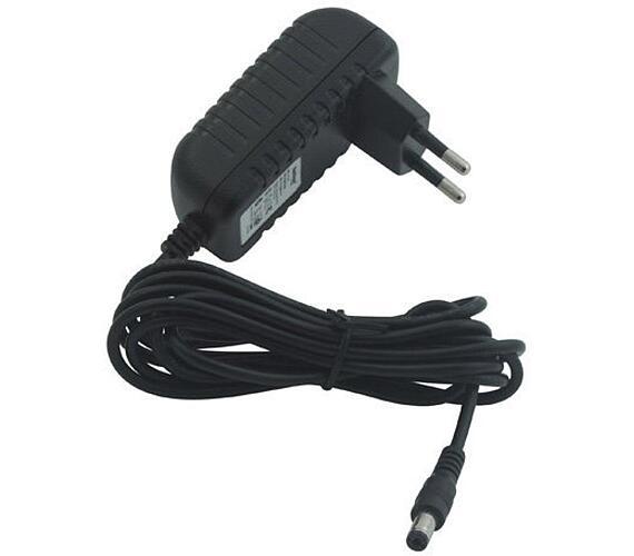 SLC adaptor adaptér pro LED SLC Sencor