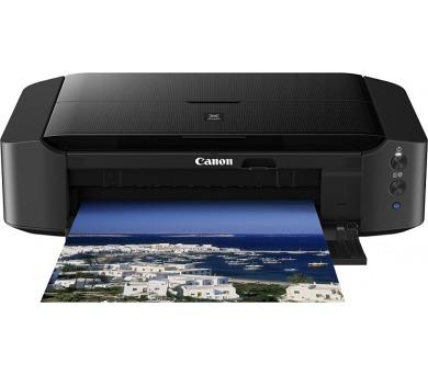 Canon PIXMA iP8750 A3