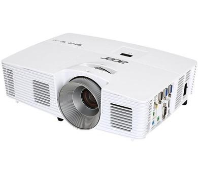 Acer H5380BD DLP