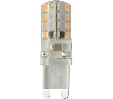 Retlux RLL 75 - G9 2,5W