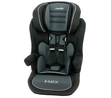 Nania I-MAX SP LX 2016