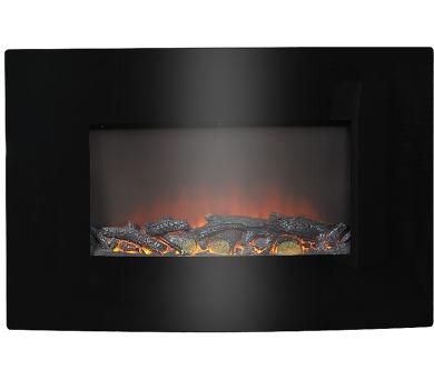 G21 Fire Storm + DOPRAVA ZDARMA