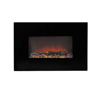 G21 Fire Classic + DOPRAVA ZDARMA