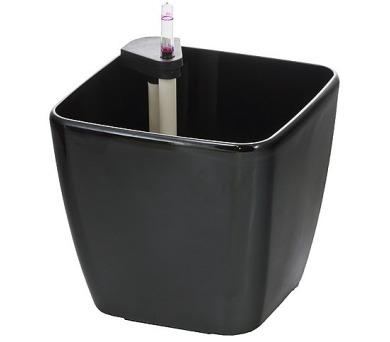 G21 Cube černý 22 cm