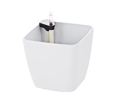 G21 Cube bílý 22 cm