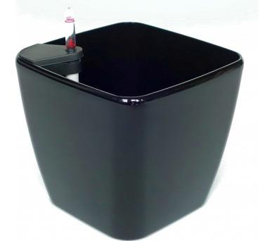 G21 Cube maxi černý 45 cm + DOPRAVA ZDARMA