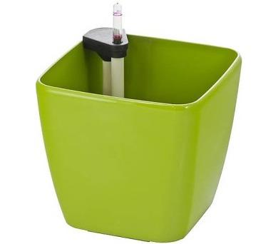 G21 Cube maxi zelený 45 cm + DOPRAVA ZDARMA