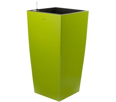 G21 Linea small zelený 28 cm