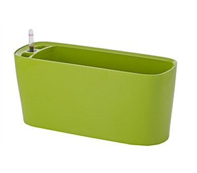 G21 Combi mini zelený 40 cm