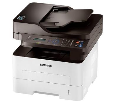 Samsung SL-M2885FW A4