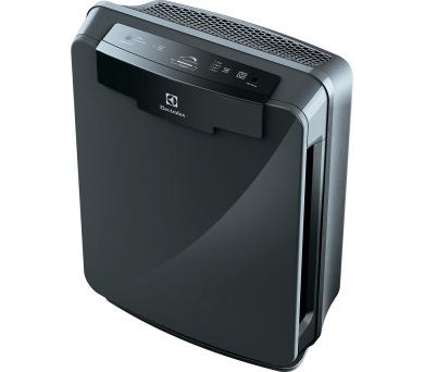 Electrolux EAP 450