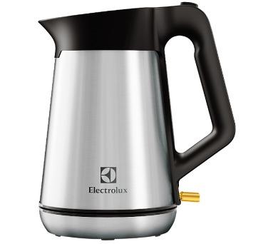 Electrolux EEWA 5300