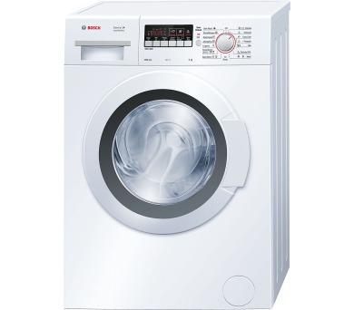 Bosch WLG24260BY + 100 dní možnost vrácení*