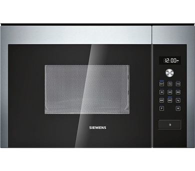 Siemens HF15M564 nerez + DOPRAVA ZDARMA