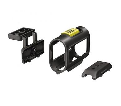 Sony AKASF1 pro akční kameru