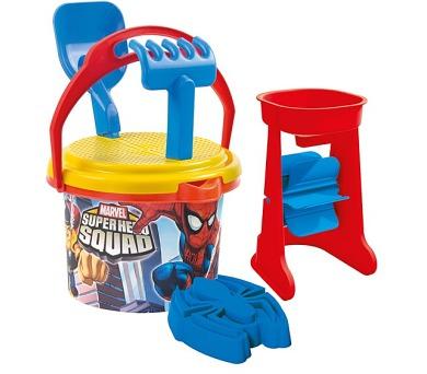 Mochtoys SpiderMan
