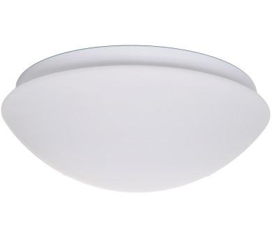SVÍTIDLO STROPNÍ LED 13W IP54 (350) Massive EX000/01/29 + DOPRAVA ZDARMA
