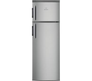 Electrolux EJ2801AOX2 + DOPRAVA ZDARMA