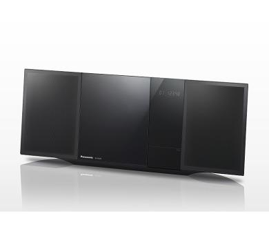 Panasonic SC-HC49EG-K