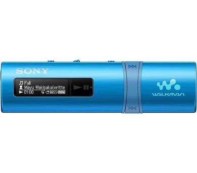 Sony NWZ-B183L