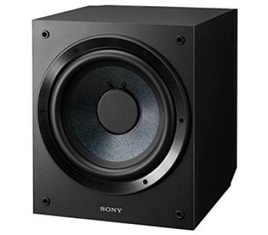 Sony SA-CS9 + DOPRAVA ZDARMA