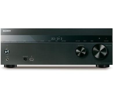 Sony STR-DH550 + DOPRAVA ZDARMA