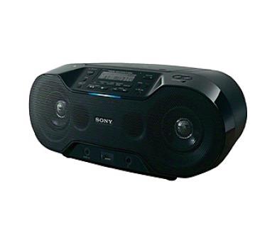 Sony ZSRS70BTB + DOPRAVA ZDARMA