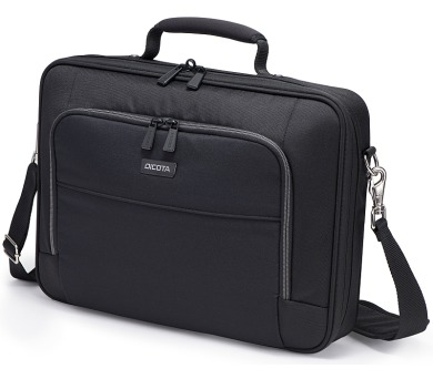 Dicota Multi ECO 15-17,3''