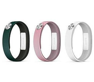 Sony SWR110 Fashion