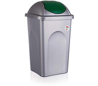 Odpadkový koš VTP + DOPRAVA ZDARMA