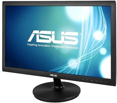 """Asus VS228DE 21.5"""""""