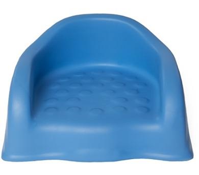 BabySmart HYBAK sv.modrý + DOPRAVA ZDARMA