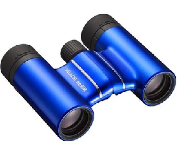 Nikon 8×21 Aculon T01