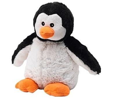 ALBI - tučňák new