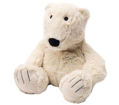 ALBI - lední medvěd new