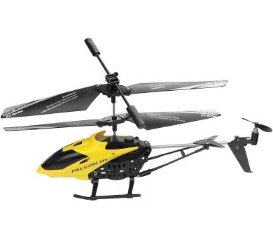 RC vrtulník Buddy Toys BRH 319031 Vrtulník Falcon + DOPRAVA ZDARMA