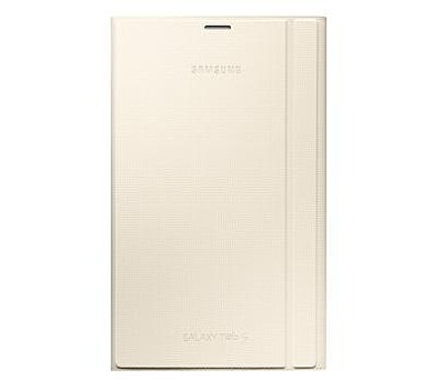"Samsung polohovací EF-BT700B pro Galaxy Tab S 8.4"" (T700/T705)"