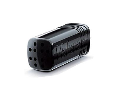 Valera ThermoCap (TC100)