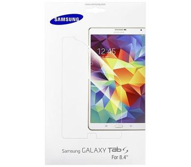 """Samsung na displej ET-FT700C pro Galaxy Tab S 8.4"""" (T700/T705)"""