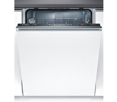 Bosch SMV 40D50EU vestavná * Záruka 10 let proti prorezavění + DOPRAVA ZDARMA