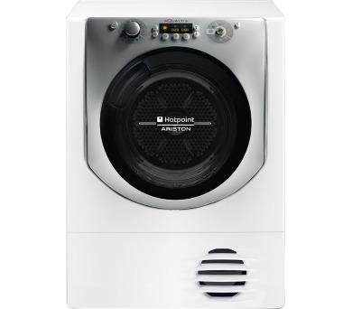 Sušička prádla AQC8 2F7 TM1 (EU)