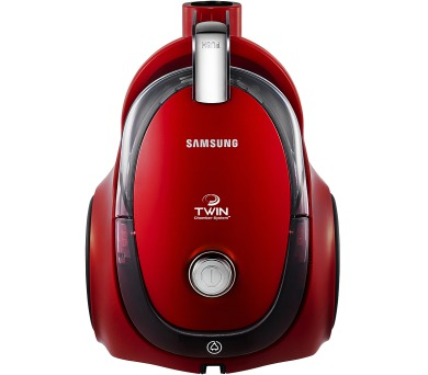 Samsung VC 15QSNMARD + DOPRAVA ZDARMA