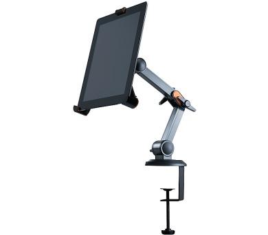 Držák na tablet Connect IT stolní TAB3 + DOPRAVA ZDARMA