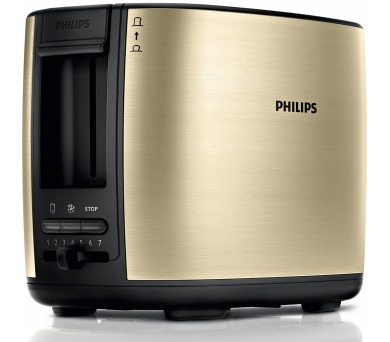 Philips HD2628/50
