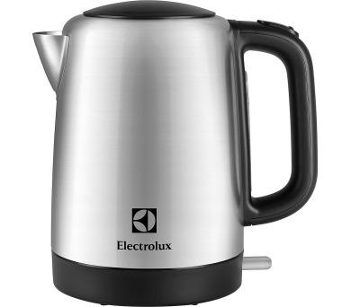 Electrolux EEWA5230 + DOPRAVA ZDARMA