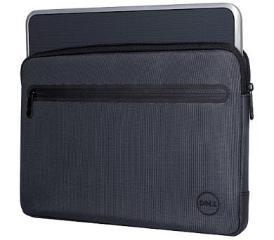 Dell Latitude a XPS do 12""