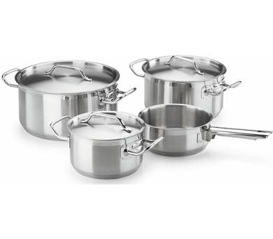 Fagor Chef 7 dílů