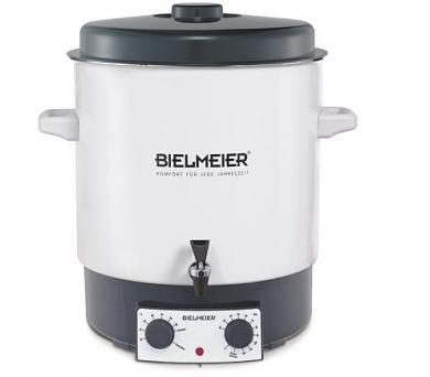 BIELMEIER BHG 685.1